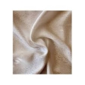 Where to rent Drape, Ivory 8ft in Boston MA