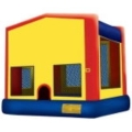 Where to rent MOONBOUNCE HOUSE 13 X 13 in Boston MA