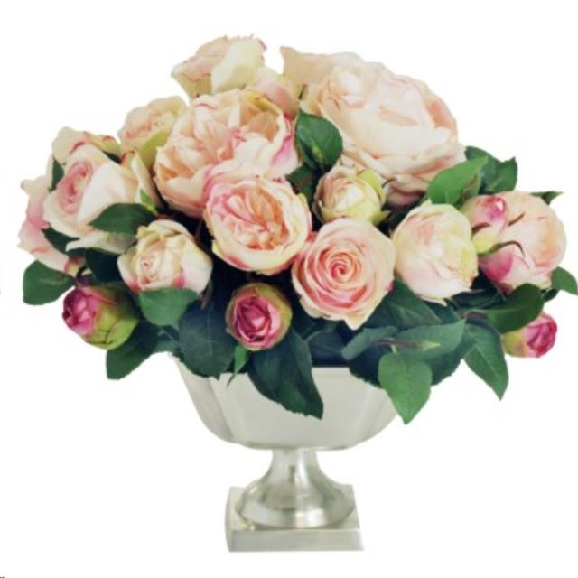 Silk flower arrangements rentals boston ma where to rent silk where to find silk flower arrangements in boston mightylinksfo