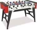 Where to rent Foosball Table, Storm F1 in Boston MA