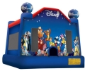 Where to rent MOONBOUNCE, WORLD OF DISNEY in Boston MA