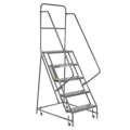 Where to rent STAIR LADDER, 4  5 STEPS in Boston MA